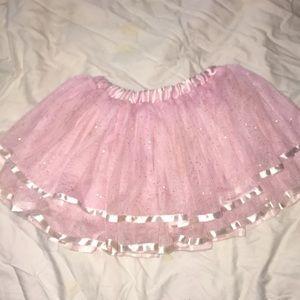 Popatu girls skirt